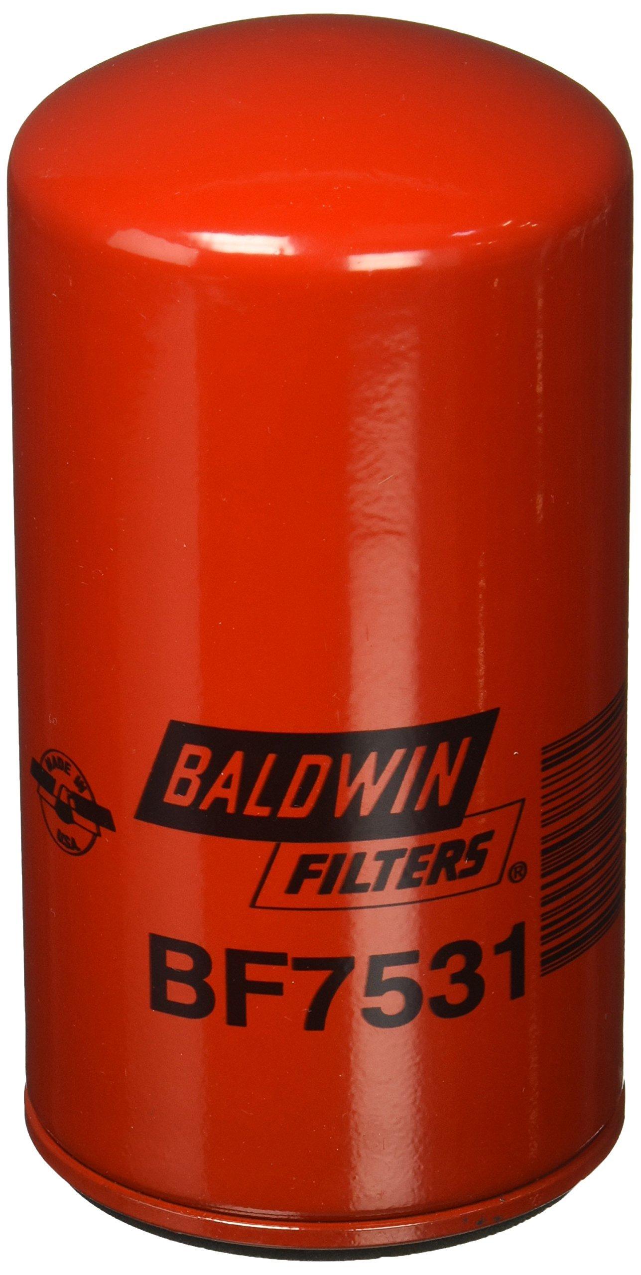 Water Separator Kit Fleetguard Fuel Filter FF5613-FS19768 WS100 // FF100-2
