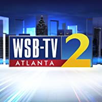 WSB-TV Channel 2 Action News