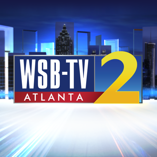 Wsb Tv Channel 2 Action News