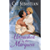 Unmasked by the Marquess: The Regency Impostors