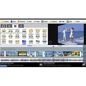 Videopad video editor free amazon amazon appstore ccuart Gallery