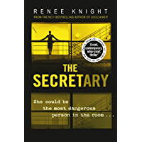 The Secretary (English Edition)