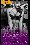 Redemption: Part Six (The Vault Book 6)