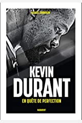 Kevin Durant (Sports) Paperback