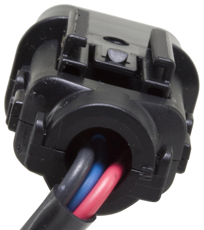 Wells SU7189 Engine Camshaft Position Sensor