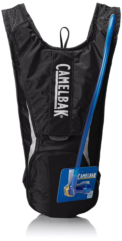 CamelBak 2016 Classic Hydration Pack