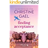 Finding Acceptance (Bluebird Bay Book 6)