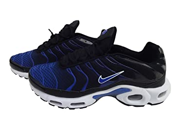 nike air tns mens trainers