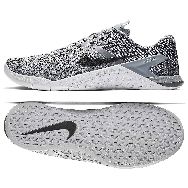 buy online 728c1 9be03 Amazon.com   Nike Men s Metcon 4 XD   Fitness   Cross-Training