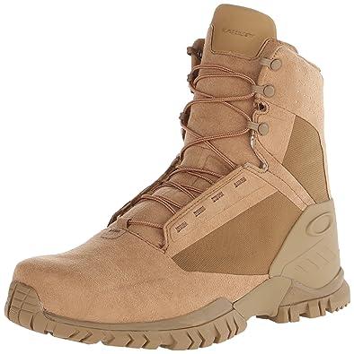 oakley boots