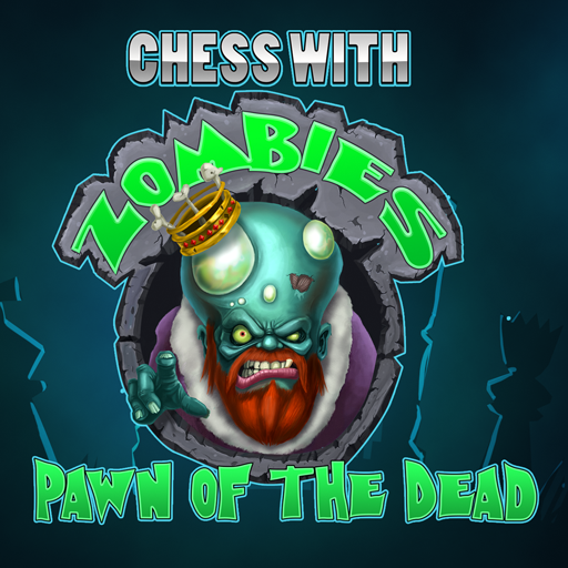 Pawn of the Dead (Chess Tournament Software)