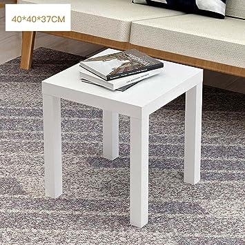 Amazon De Home Schreibtisch Wohnzimmer Sofa Side Corner Mehrere