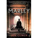 Marley: A Novel