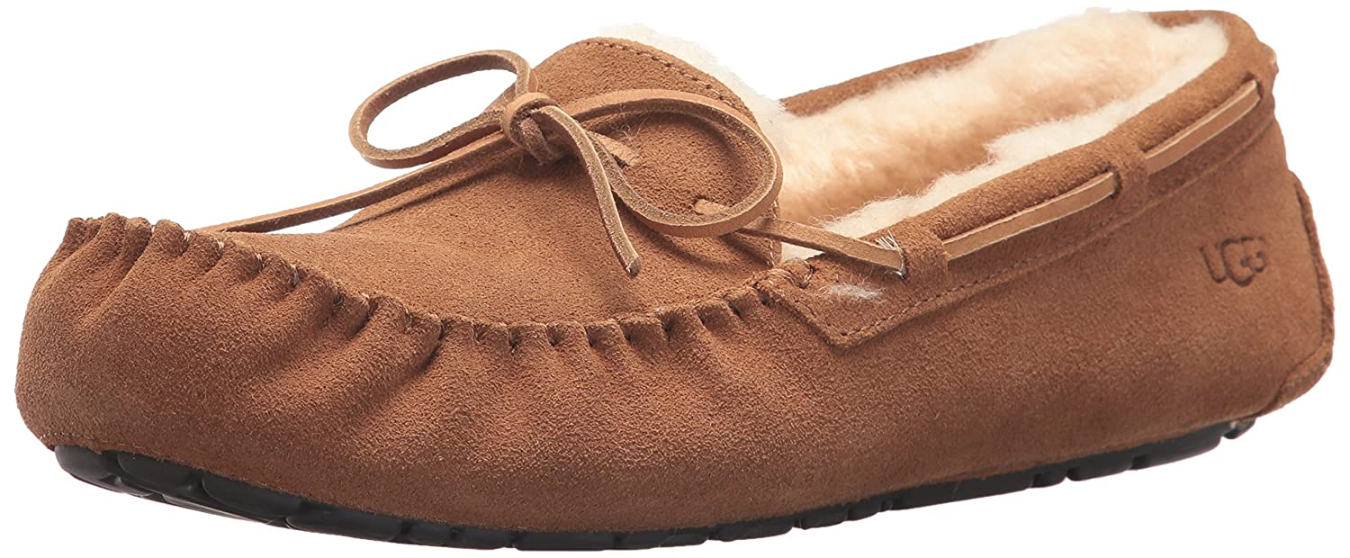02e716370db Ugg Australia Men's Olsen Slippers: Amazon.co.uk: Shoes & Bags