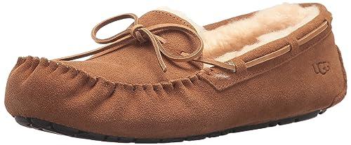 fc5ff052faad Ugg Australia Men s Olsen Slippers  Amazon.co.uk  Shoes   Bags
