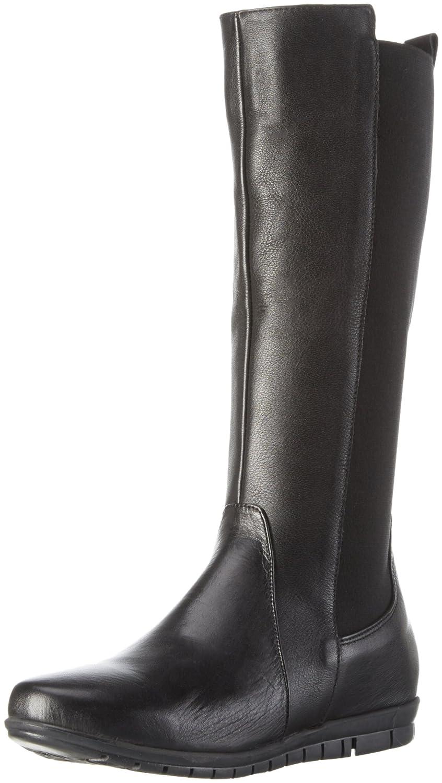 Andrea Conti 0022708, Botines para Mujer: Amazon.es: Zapatos ...