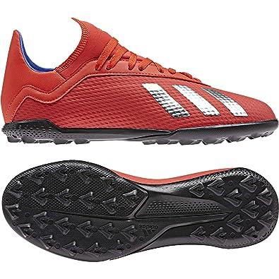 adidas x 18.3 uomo football boots