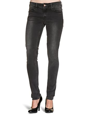 Womens Skinny Fit Jeans Blend fT5eNcs0