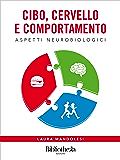 Cibo, Cervello e Comportamento: Aspetti neurobiologici (Sapere)