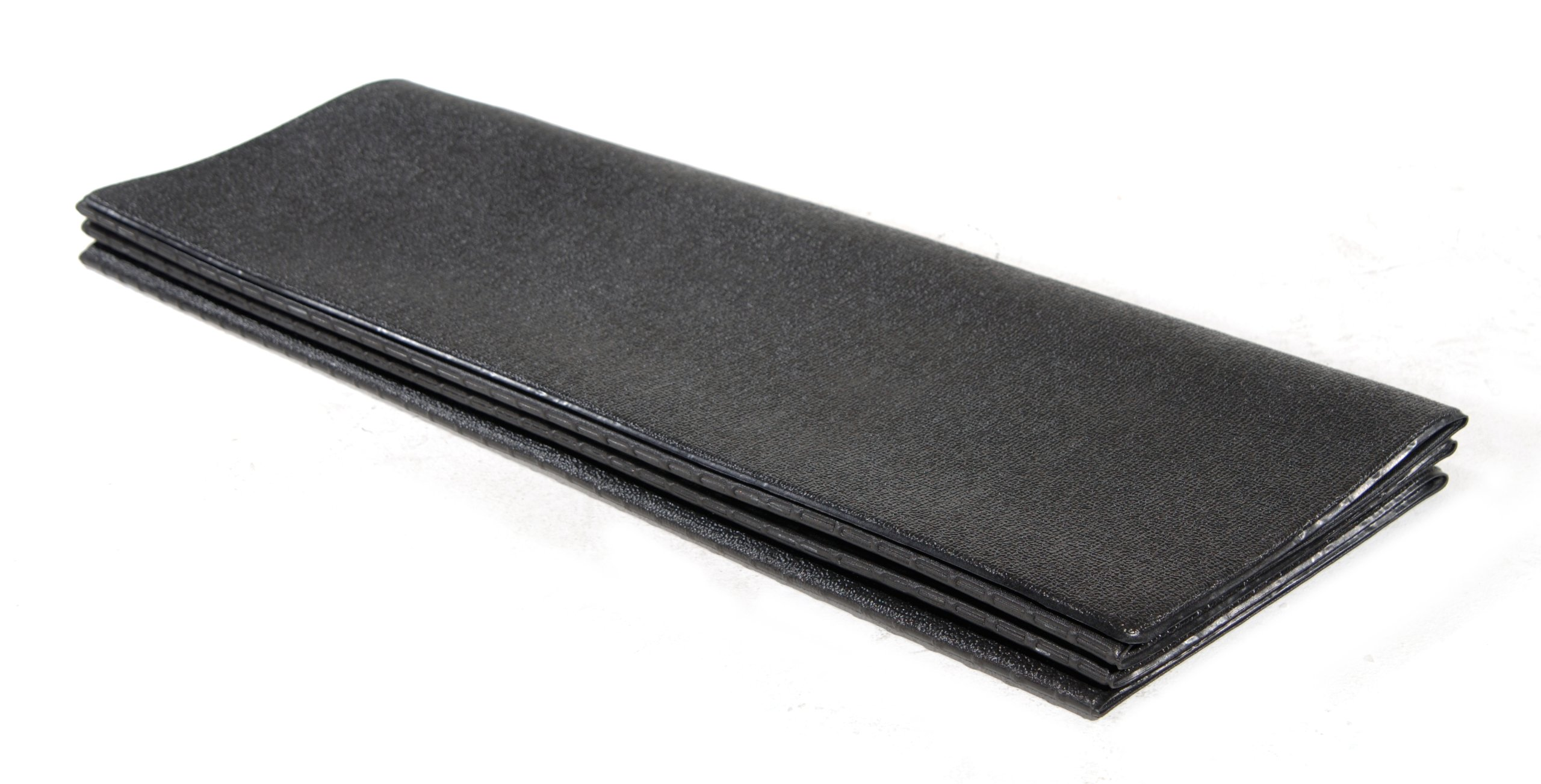 Stamina Fold to Fit Folding Equipment Mat (84 Inch by 36 Inch)