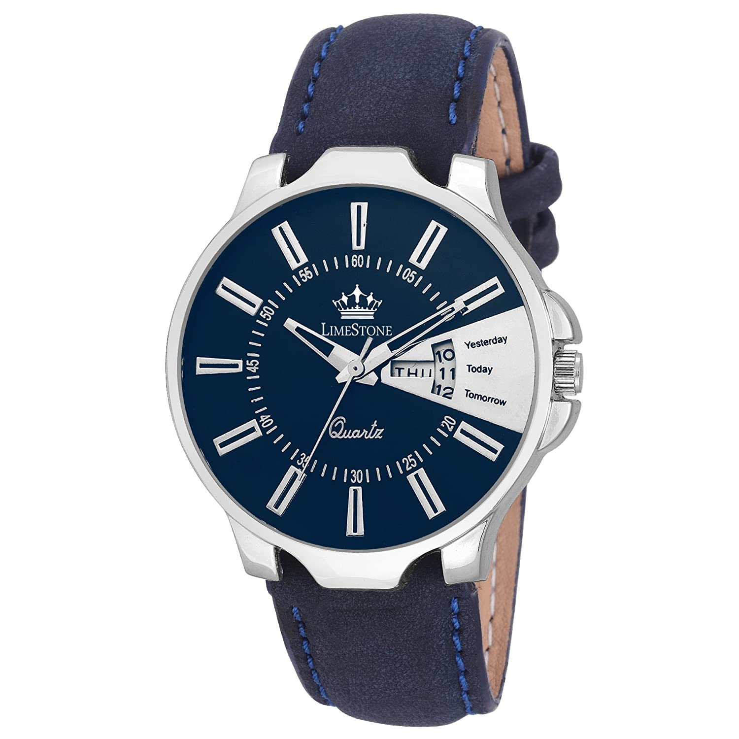 Boy s Watches Buy Boys & Kids Watches line at Best Prices in