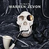 Genious : The Best Of Warren Zevon