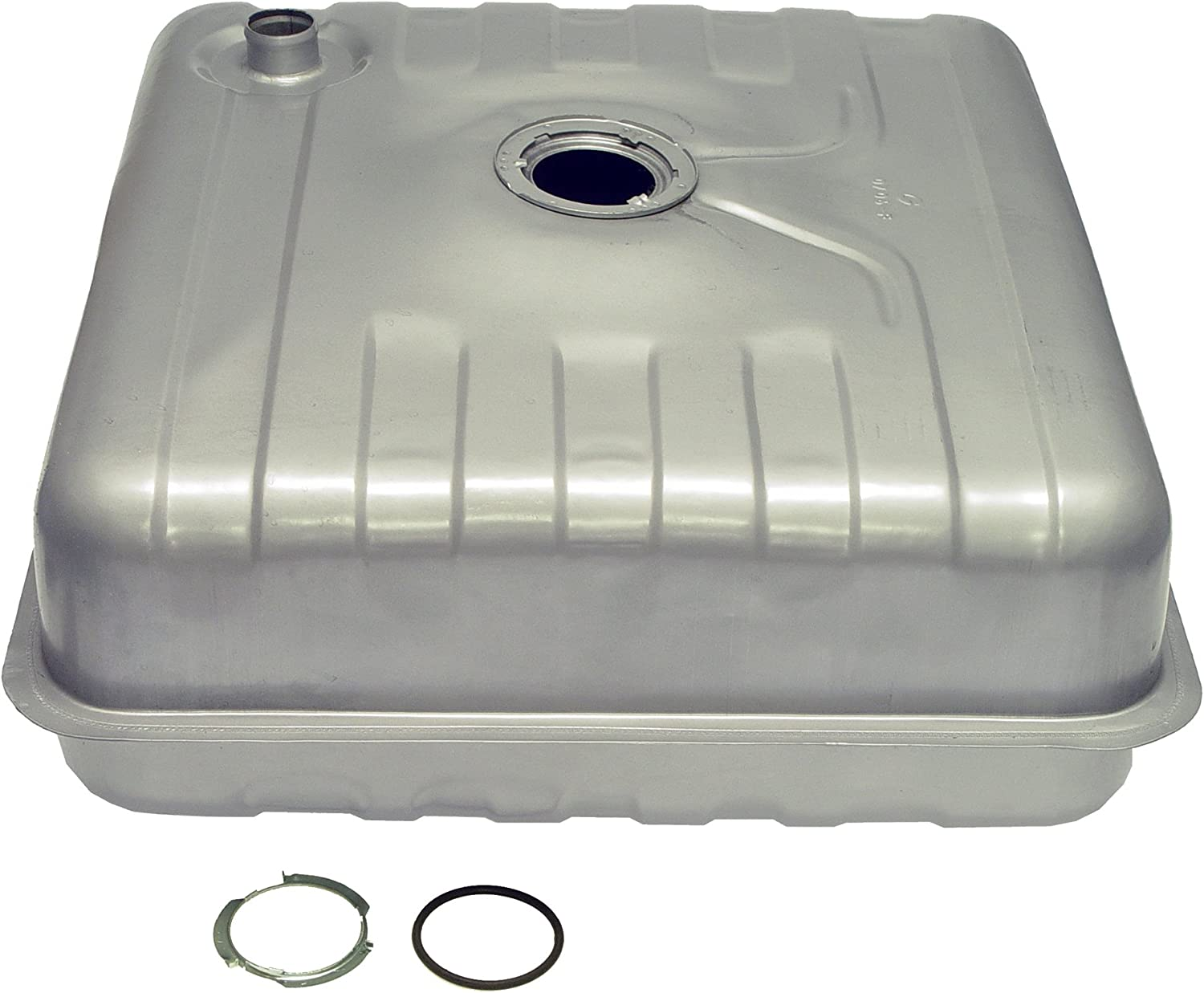 Fuel Tank Rear Dorman 576-112