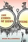 Ethics of Sightseeing
