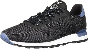 2974db356bd7c Reebok Men s Classic Leather Sneaker