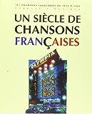 Un Siècle de Chansons Française 1959-1969