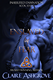 Enslaved by Fear (Inherited Damnation Book 7)