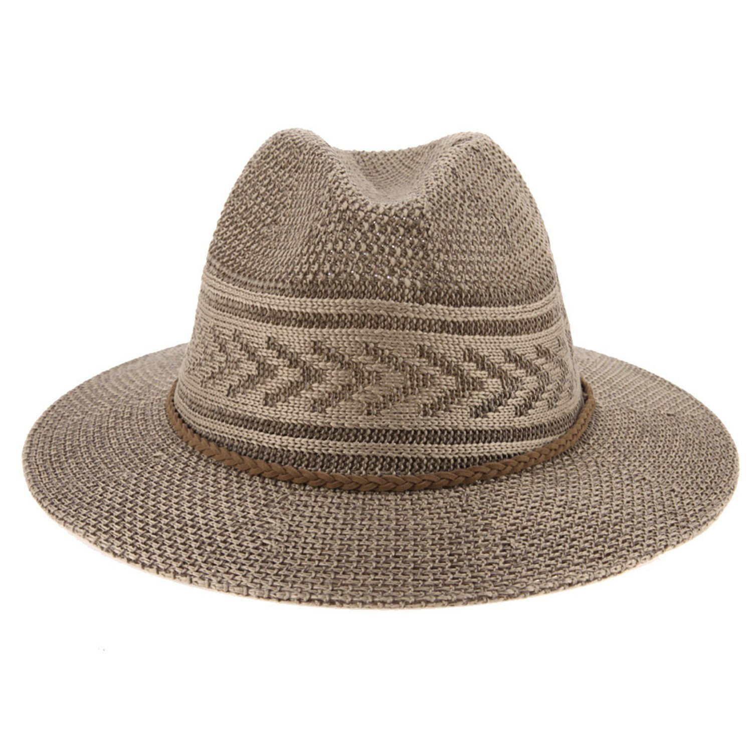 4dfab09a2638e Mainstream Straw Knitting Country Sun Hats for Women Wide Brim Summer  Women's Hats Casual Streetshot Summer Hats chapeu feminino NEW New,AsPicture