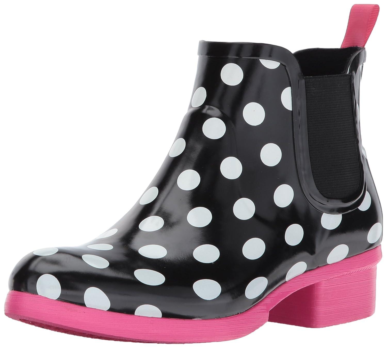 7feebe25f54c Amazon.com  Kate Spade New York Women s Trudy  Shoes
