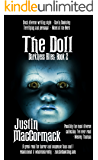 The Doll: Darkness Bites book 2