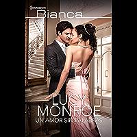 Un amor sin palabras (Bianca)