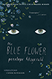The Blue Flower: A Novel
