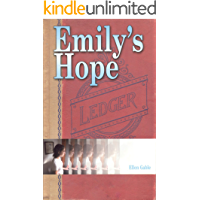 Emily's Hope (English Edition)