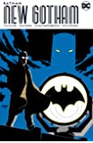 Batman New Gotham Vol. 1