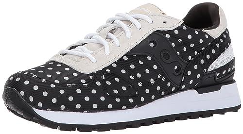 Saucony Shadow Original Cl, Zapatillas para Mujer: Amazon.es: Zapatos y complementos