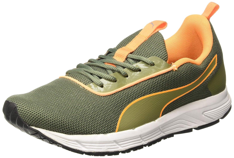Puma Men's Progression Pro IDP Sneakers – Size 7