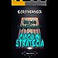 Sii più intelligente: Sviluppa la tua abilità di pensiero strategico (Italian Edition)