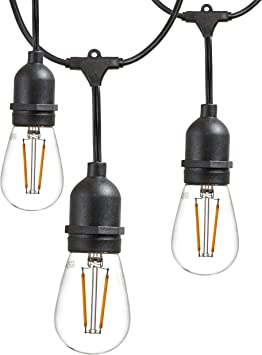 Lamps Style: Commercial//Industrial Lamp Technology: LED Value Collection Lamps /& Light Bulbs