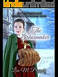 The Shoemaker (English Edition)