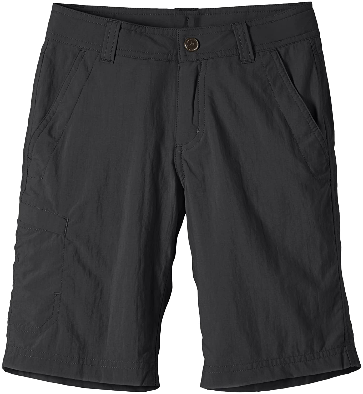 Marmot Shorts Cruz - Pantalones cortos para niño