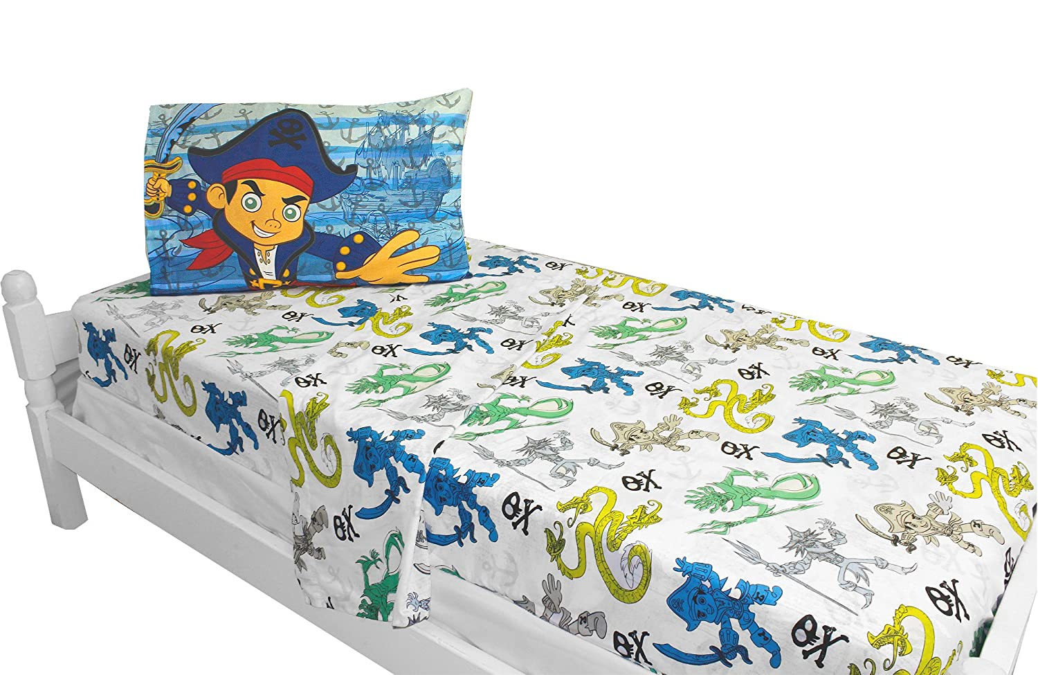 100 disney bed sheets twin online get cheap car bed twin al