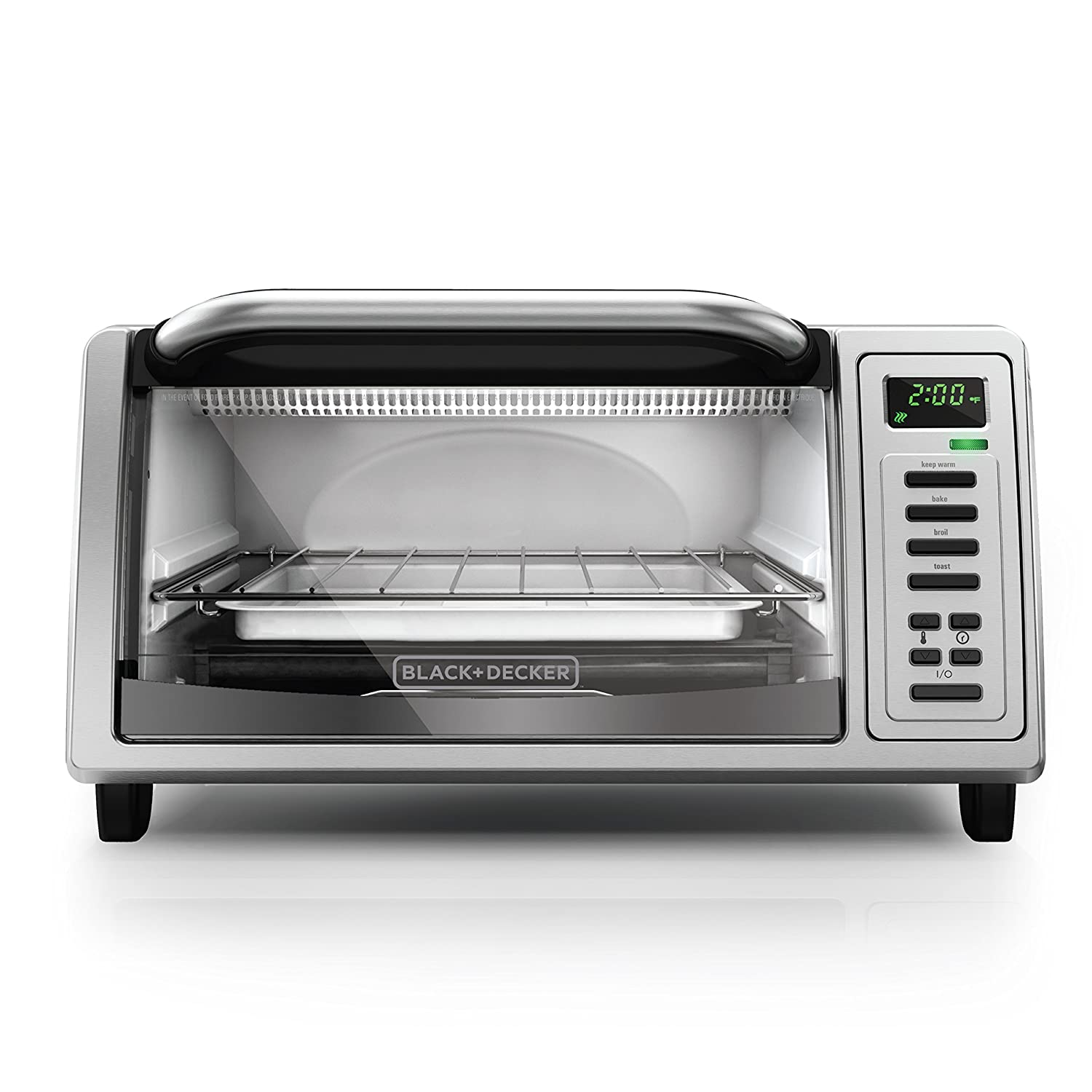 for toaster ag rawalpindi sale oven details annex