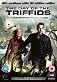 The Day Of The Triffids - The Complete BBC Series [DVD] [Reino Unido]