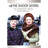 Snoop Sisters Complete Series