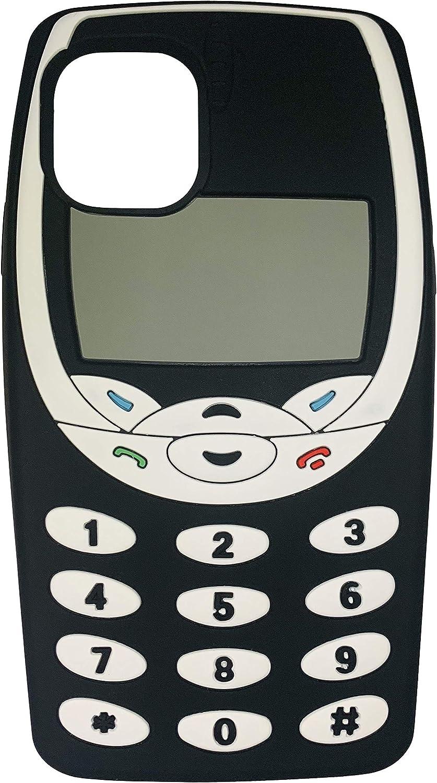 Best calculator phone case 2020