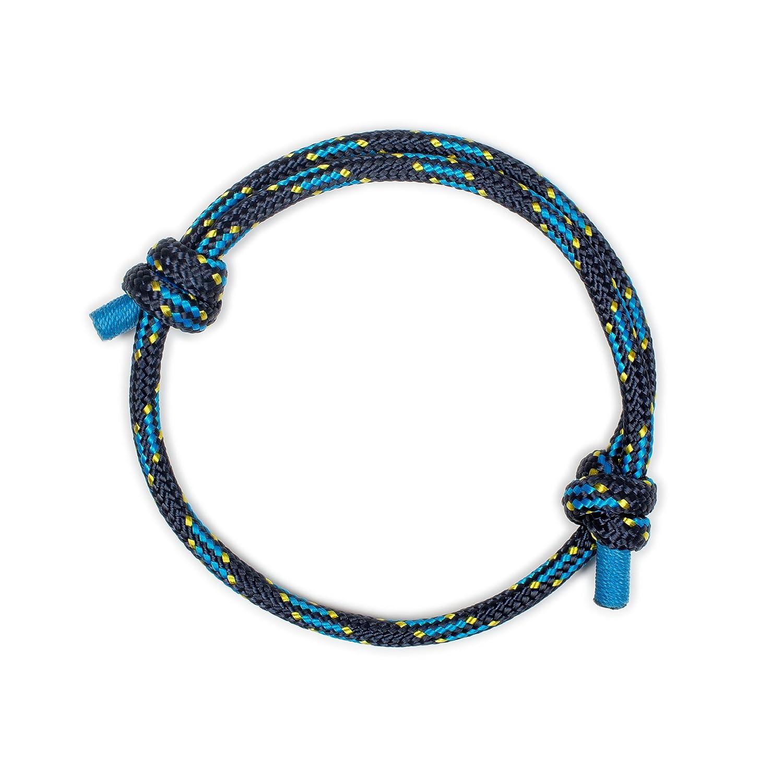Highest Quality Stylish Nautical Rope Bracelet for Women Ventus artis 44040896